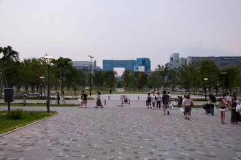 odaiba_gundam_2011-02 (1).jpg