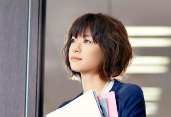 uenojyuri_large.jpg